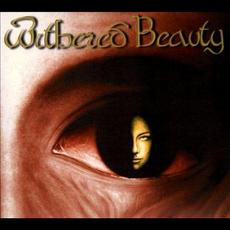 Withered Beauty mp3 Album by Withered Beauty