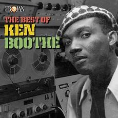The Best of Ken Boothe mp3 Artist Compilation by Ken Boothe