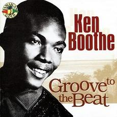 Groove To The Beat mp3 Artist Compilation by Ken Boothe