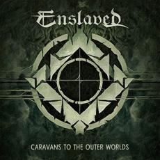 Caravans to the Outer Worlds mp3 Album by Enslaved