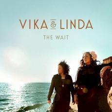 The Wait mp3 Album by Vika & Linda