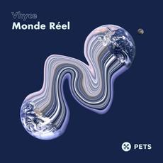Monde Réel mp3 Album by Vhyce