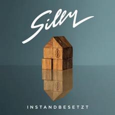 Instandbesetzt mp3 Album by Silly