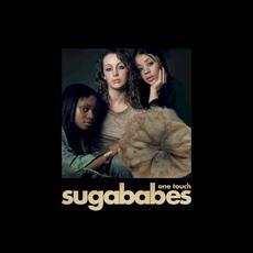 One Touch (20 Year Anniversary Edition) mp3 Album by Sugababes
