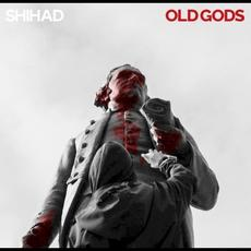 Old Gods mp3 Album by Shihad