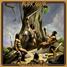 Feast at the Forbidden Tree mp3 Album by Black Mass