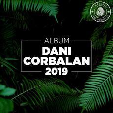 2019 Album mp3 Artist Compilation by Dani Corbalan