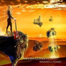 Innocence And Illusion mp3 Album by Amanda Lehmann
