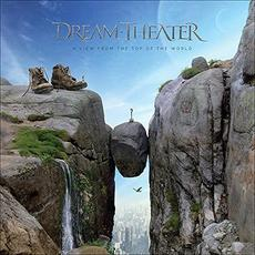 A View From the Top of the World mp3 Album by Dream Theater