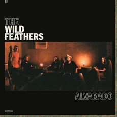 Alvarado mp3 Album by The Wild Feathers