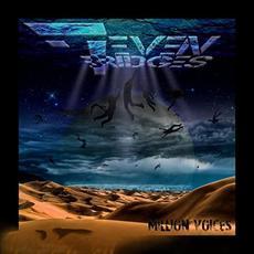 Million Voices mp3 Album by 7even Bridges