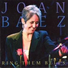Ring Them Bells (Collector's Edition) mp3 Artist Compilation by Joan Baez