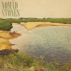 Nomad Stones mp3 Album by Nomad Stones