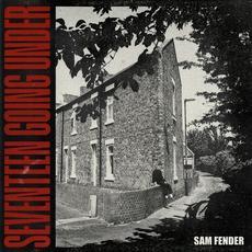 Seventeen Going Under mp3 Album by Sam Fender