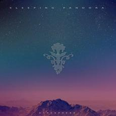 Atmosphere mp3 Album by Sleeping Pandora