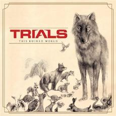 This Ruined World mp3 Album by Trials