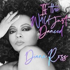 If The World Just Danced mp3 Single by Diana Ross