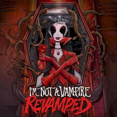I'm Not a Vampire (Revamped) mp3 Single by Falling In Reverse