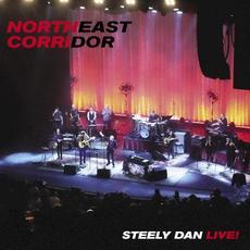Northeast Corridor: Steely Dan Live! mp3 Live by Steely Dan