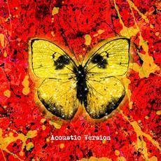 Shivers (Acoustic Version) mp3 Single by Ed Sheeran