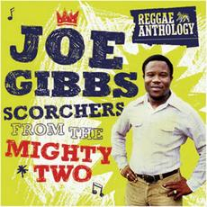 Scorchers From The Mighty Two mp3 Compilation by Various Artists