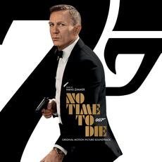 No Time To Die (Original Motion Picture Soundtrack) mp3 Soundtrack by Various Artists