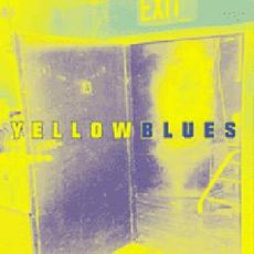 Yellow Blues mp3 Artist Compilation by Rollins Band