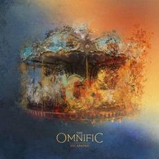Escapades mp3 Album by The Omnific