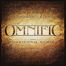 The Cuneiform Script mp3 Single by The Omnific