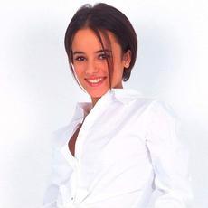 Alizée Music Discography