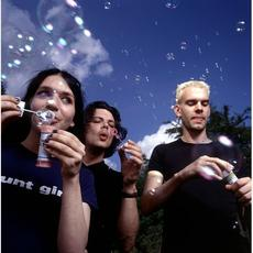 Placebo Discography