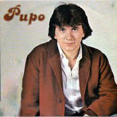 Pupo Music Discography