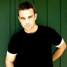Robbie Williams Music Discography
