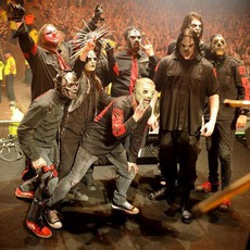 Slipknot Music Discography