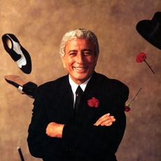 Tony Bennett Music Discography