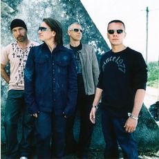 U2 Discography