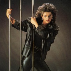 C.C. Catch Music Discography