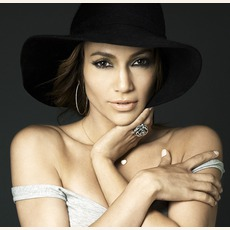 Jennifer Lopez Music Discography