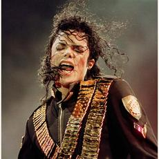 Michael Jackson Music Discography