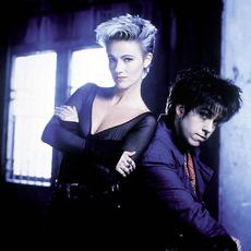 Roxette Music Discography