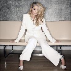 Sandra Music Discography