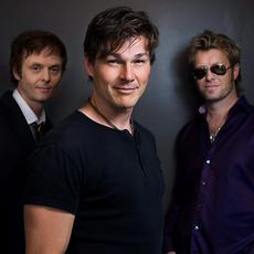 a-ha Music Discography