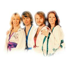 Abba Music Discography