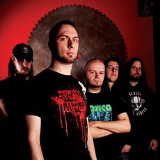 Aborted Music Discography