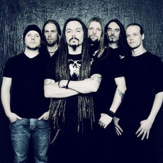 Amorphis Music Discography