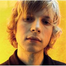 Beck Music Discography