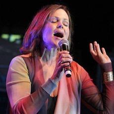 Belinda Carlisle Music Discography