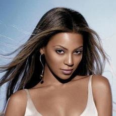 Beyoncé Music Discography