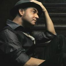 Berk And The Virtual Band