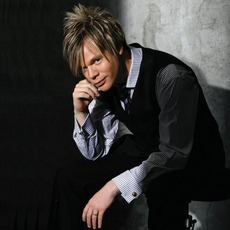 Brian Culbertson Music Discography